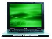 Acer TravelMate 4401LMi image